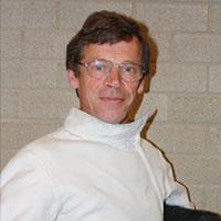 Erik Bel