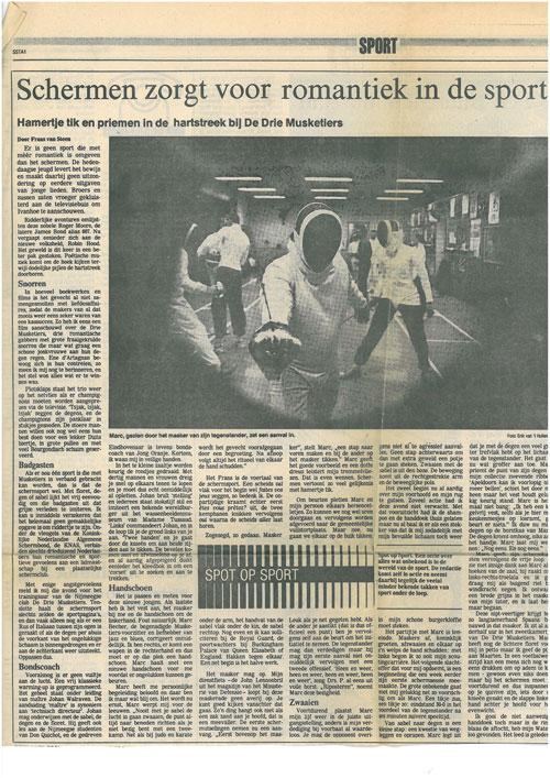 1991-02-Schermen-zorgt-voor